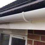 Pure Shine Window Cleaning Lichfield Local Lichfield Window Cleaners